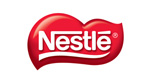 Nestle Chocolove