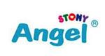 Stony Angel