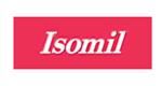 Isomil