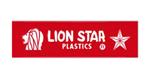 Lionstar