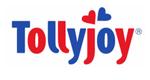 Tollyjoy